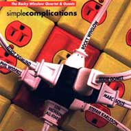 1706 Simple Complications